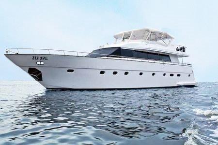 Melbourne Boat Cruises, Boat Cruises Melbourne, Boat Cruise Melbourne, Boat Hire Melbourne