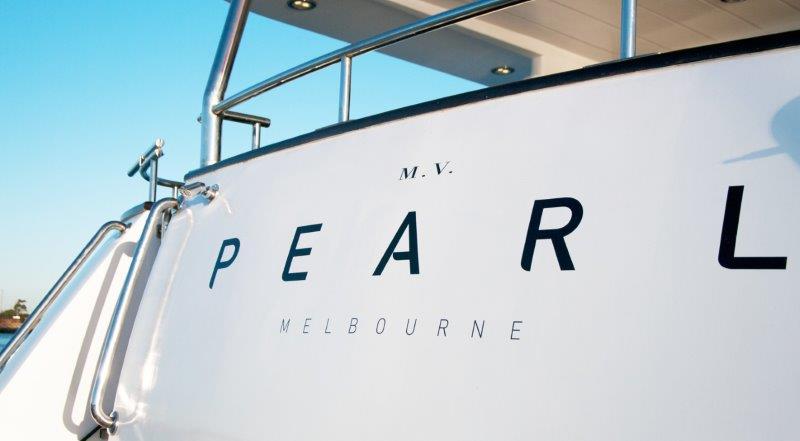 melbourne boat cruises, boat cruise melbourne, boat hire melbourne