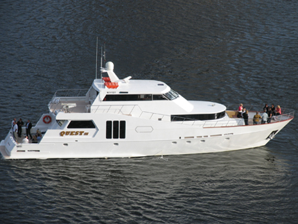 Boat hire melboure, boat cruises melbourne, boat cruise melbourne, melbourne boat hire