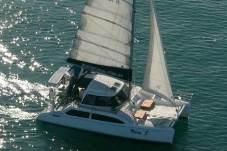 Boat hire melbourne, boat cruises melbourne, melbourne boat cruise