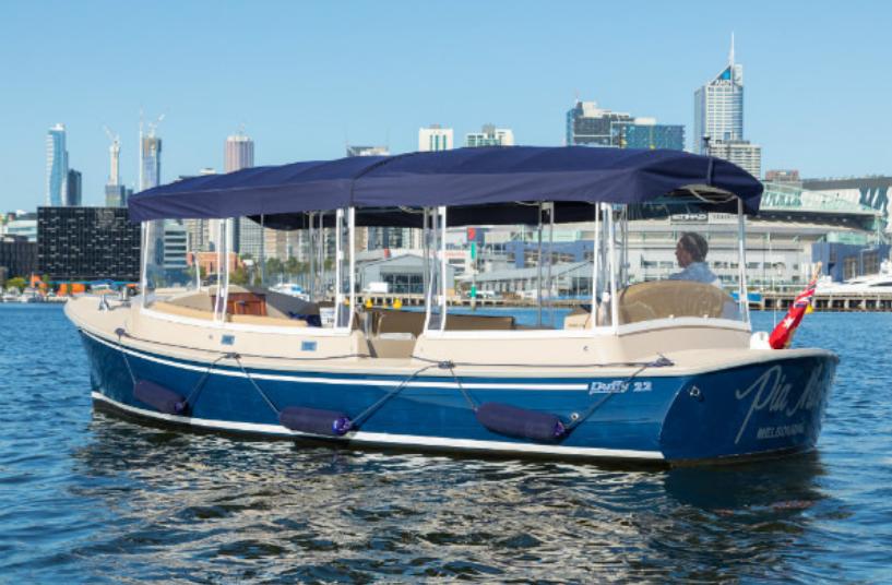 boat hire melbourne, melbourne boat cruises, melbourne boat hire, boat hire melbourne.