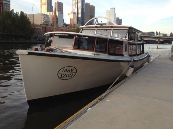 boat hire melbourne, boat cruise melbourne, cruises melbourne, boat hire melbourne, corporate boat hire melbourne