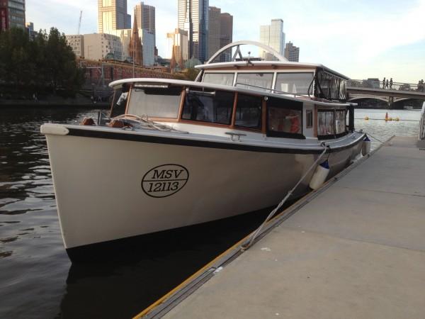melbourne boat hire, boat cruises melbourne, boat hire melbourne