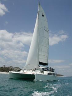boat cruises melbourne, boat cruise melbourne, melbourne boat cruise